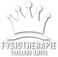 Fysio Tjalling Smits
